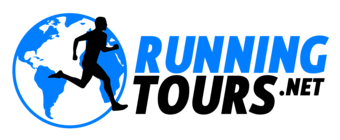 Running Tours Net